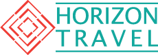 Horizon Travel Inc. of Arizona